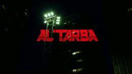 Al'Tarba Turn Me On 1